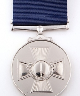 Combined Operations Medal